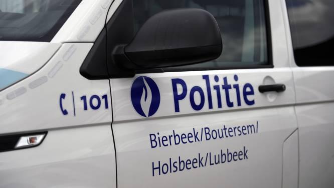 Man (57) wordt onwel en overlijdt tijdens fietstocht in Lubbeek