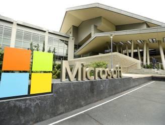Dag Internet Explorer, hallo Startmenu: dit verwachten we van Windows 10