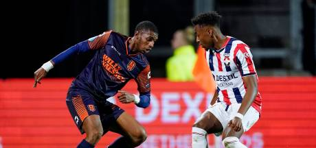 Uitspelen eredivisie nog niet van de baan: veel vraagtekens voor KNVB en clubs