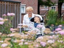 Gehandicapte Maarten (54) wordt toch overgeplaatst, tegen de wil van zijn familie in