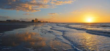 11 activités à faire à Ostende en famille
