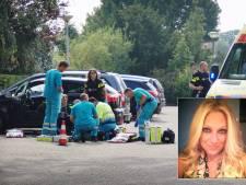 Vermoorde verpleegster Linda (28) werd bedreigd