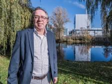 'Delft tussen de regels': Verhalen van Dirk Coster en Geert Mak bij derde audiotour
