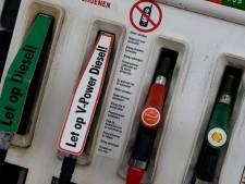 Waddinxveen krijgt supermodern tankstation met truckparking: 'Goede toevoeging voor de regio'