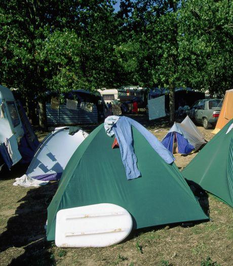 Des campings et parcs de vacances se tournent vers le Conseil d'État