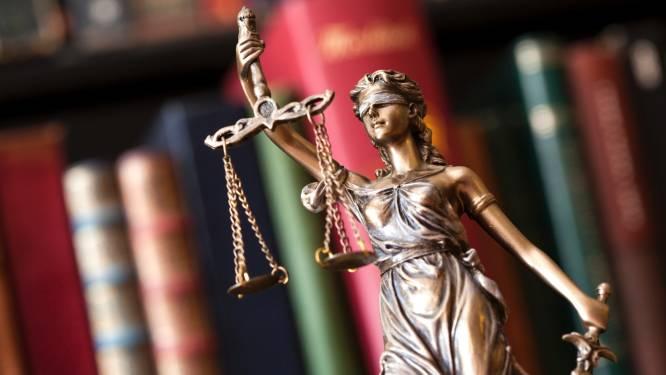 Rechtbank houdt Belg vast voor smokkel heroïne