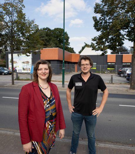 Huisarts en fysio gaan samenwerken in Waalre: sneller schakelen en korte lijntjes