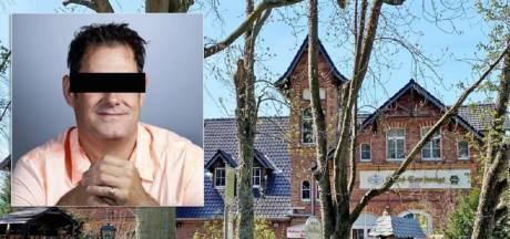 Nederlandse goeroe 'wrede Wilri' veroordeeld tot 4,5 jaar cel