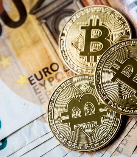 Cryptomunten: loont het nog om in te stappen?