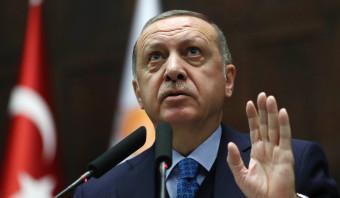 Hoe Turkije de grip op sociale media steeds verder uitbreidt