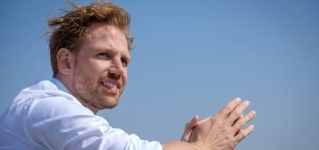 VVD'er Dennis Wiersma: Politiek begon bij mij te leven door Fortuyn