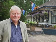 Jan Kerkhof: 'Bodemschatten mag je niet wegbulldozeren'
