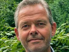 Arnhemse topambtenaar verruilt na inclusie-drama gemeente voor tuinbouw