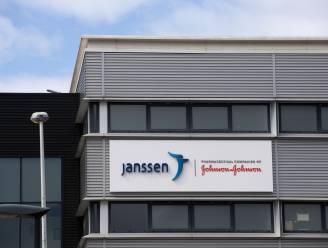 Janssen Biologics kan tweede fabriek voor Johnson & Johnson-vaccin in gebruik nemen