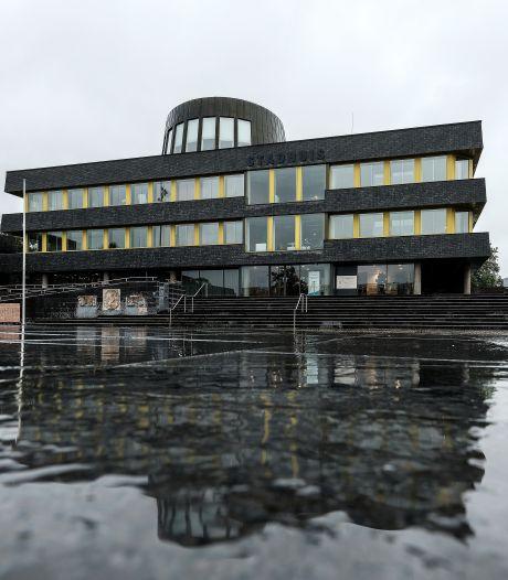 Doetinchem vraagt uitstel accountantsverklaring in verband met fraudeur