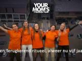 Promotievideo Veghel - Your mom's favorite team