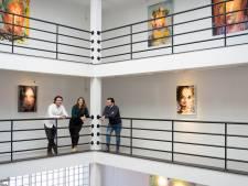Archief Gallery in Eindhoven: Wilde droom wordt werkelijkheid