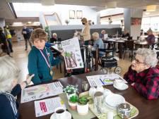 Hof van Twente geeft impuls aan duurzaam en groen imago