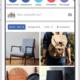 Facebook maakt spullen verhandelen makkelijker