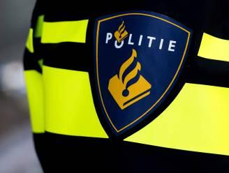 Belg (52) omgekomen bij auto-ongeval in Nederlands Limburg