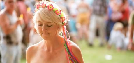 Toch een streep door Roosendaalse festivals: 'Gezond verstand gebruiken en alles doorschuiven naar 2022'