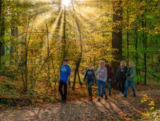 Van griezeltocht tot Havenlandrun: 10 tips voor een gevulde herfstvakantie