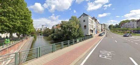 Jan Palfijnbrug gaat grondige renovatie tegemoet