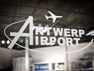 Luchthaven Antwerpen wil vliegroutes aanpassen om buurten te ontlasten