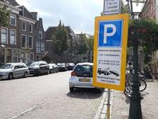Wegafsluitingen en parkeren tijdens Leidens Ontzet 2019: dit moet je weten<br>