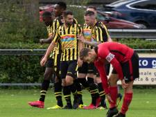 WNC houdt selectie grotendeels intact; zestien spelers blijven club trouw