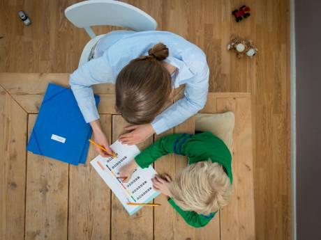 Opnieuw tegenvaller voor Kampen: 2,3 miljoen tekort op jeugdzorg