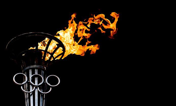 Van vrijdag 23 juli tot zondag 8 augustus zal de olympische vlam branden in Tokyo (Japan).