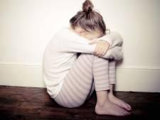 Celstraf voor Schiedammer na misbruik met eigen dochter