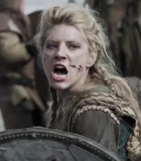 DNA onthult: gevreesde Vikingstrijder blijkt een vrouw te zijn