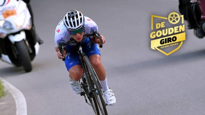 Laatste uren om kans te maken op 5.000 euro: speel mee met de Gouden Giro en win talloze prijzen