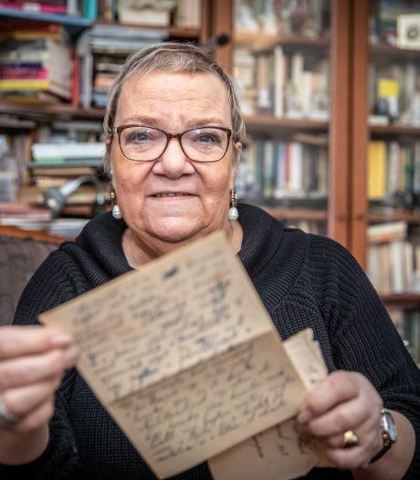 Vaandeldrager van Zwolse cultuurhistorie Aranka Wijnbeek (68) overleden