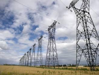 Franse RTE bereid om meer elektriciteit uit te voeren naar België deze winter