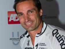 Moens per direct weg als keeperscoördinator bij Feyenoord
