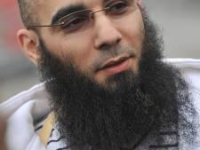 Fouad Belkacem fait appel de sa condamnation