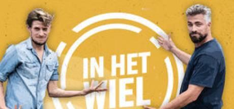 Thijs Zonneveld over Giro-selectie Groenewegen: 'Wat doet hij als het een sprint wordt?'