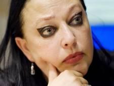 Inez Weski stopt als advocaat Ridouan Taghi