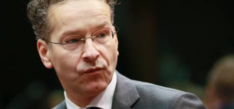'ING werd al jaren gewaarschuwd voor ophef over salarisverhoging'