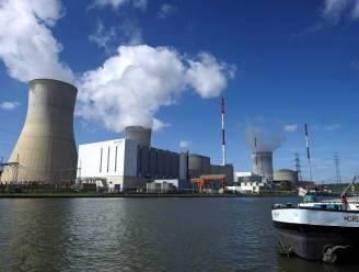Militairen bijven kerncentrales nog drie maanden bewaken