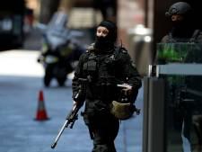 Gijzeling Sydney: wat we wel en wat we niet weten