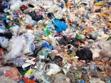 Kliko voor plastic vanaf april twee keer zo vaak geleegd in Alblasserdam