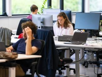 Gents stadspersoneel mag 2 dagen per week telewerken