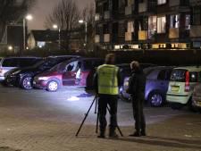 Rotterdammer 15 jaar de cel in voor doodschieten Poolse man op parkeerplaats