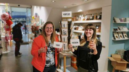'Hoera, Nen Traa': koop eens een wenskaartje in 't Oilsjters