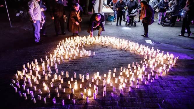 Allerzielen in Bergen op Zoom gaat dit jaar terug naar de essentie: 'Samen verdriet delen, het kan weer'