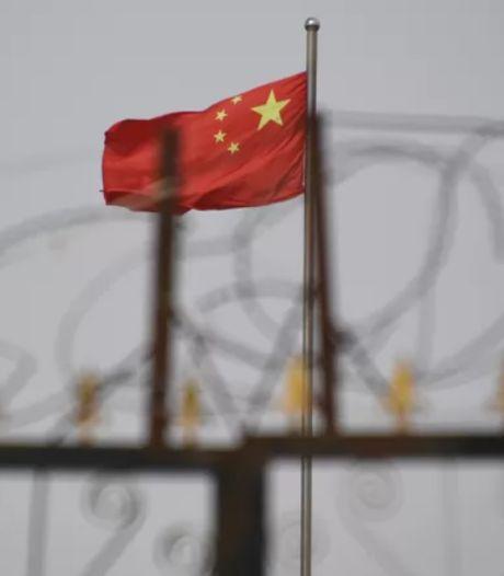 """La Chine confirme qu'une femme médecin ouïghoure est détenue pour """"terrorisme"""""""